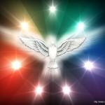 368717__holy-spirit_p