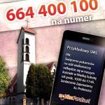 Mobilna_Parafia_ulotka_MICHALOWICE-page-001
