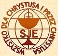 wspolnoty-eucharystki-logo