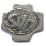 wspolnoty-werbisci-logo